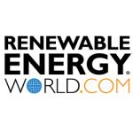 renewableenergyworldlogo
