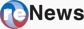 renews-logo