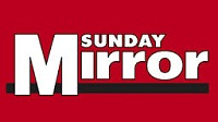 Sunday_Mirror_crop