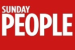 Sunday%20People