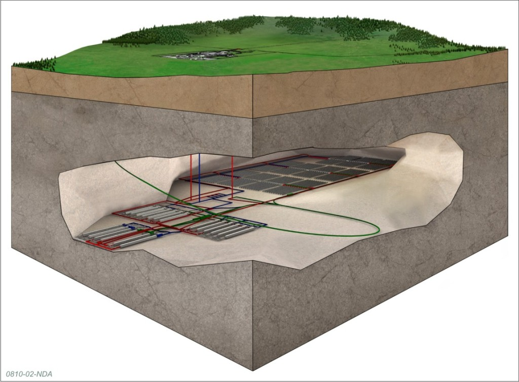 Artist's impression of a Geological Disposal Facility NDA.jpg