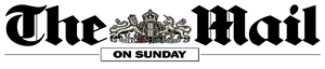 Mail_on_Sunday_Logo