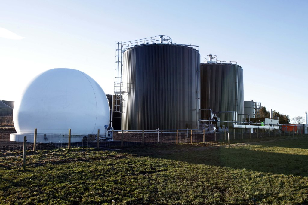 anaerobic_digestion_002_2